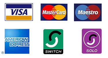 creditcard1