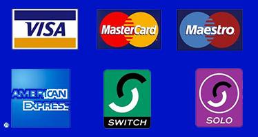 creditcard4